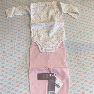 Aden and Anais outfit